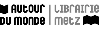 programme_livree_2.indd