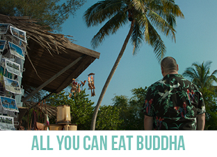 all_you_can_eat_buddha