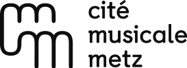 cite_musicale