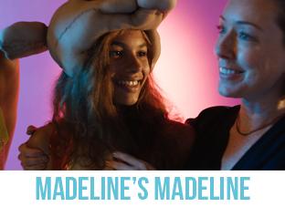 madelines-madeline