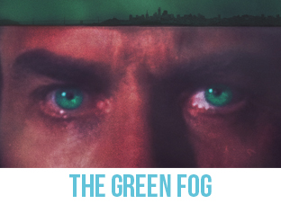 the-green-fog