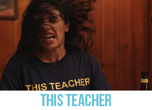 this-teacher